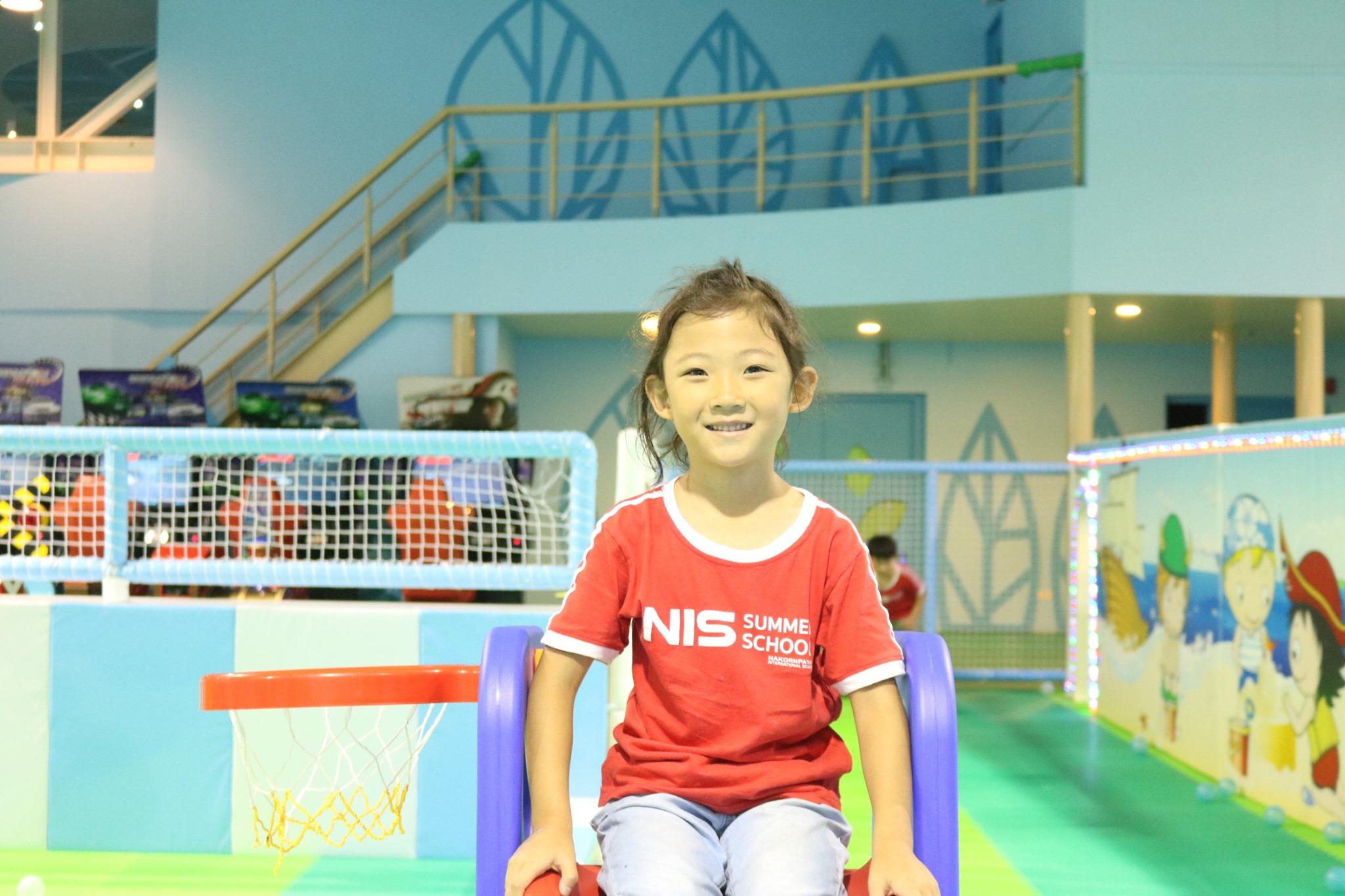 NIS-Summer-School-2019-Day-24-Kiddy-Land-10