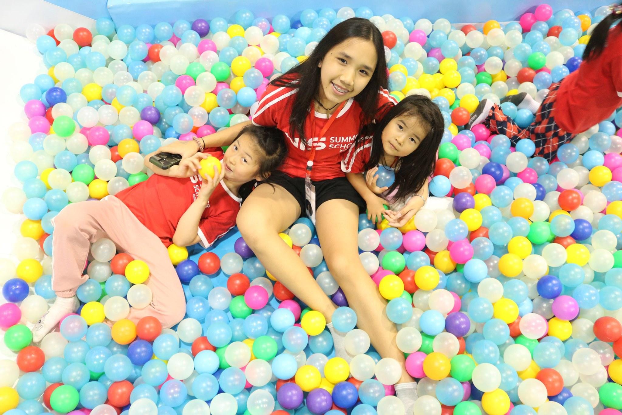 NIS-Summer-School-2019-Day-24-Kiddy-Land-101