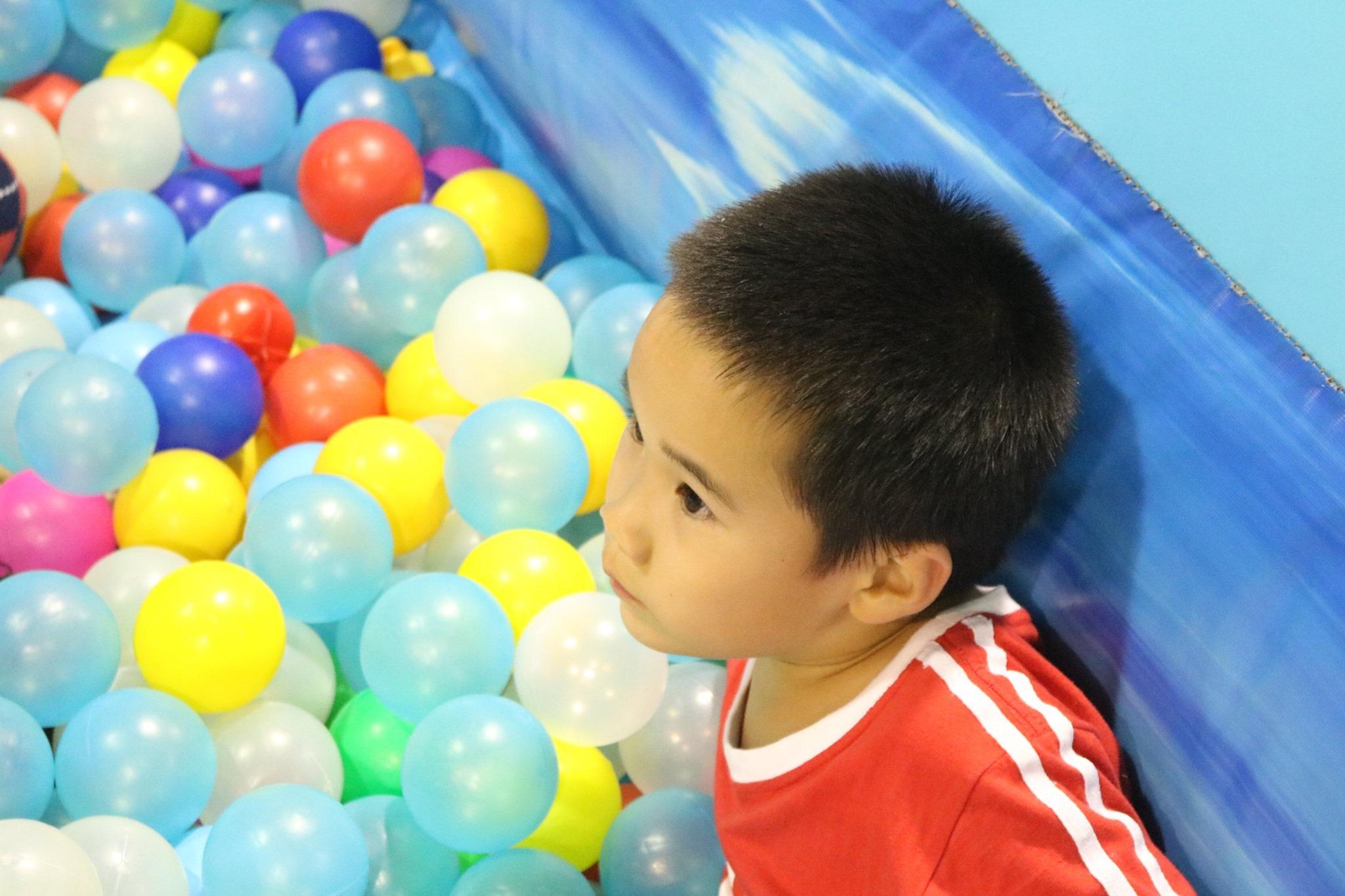 NIS-Summer-School-2019-Day-24-Kiddy-Land-115
