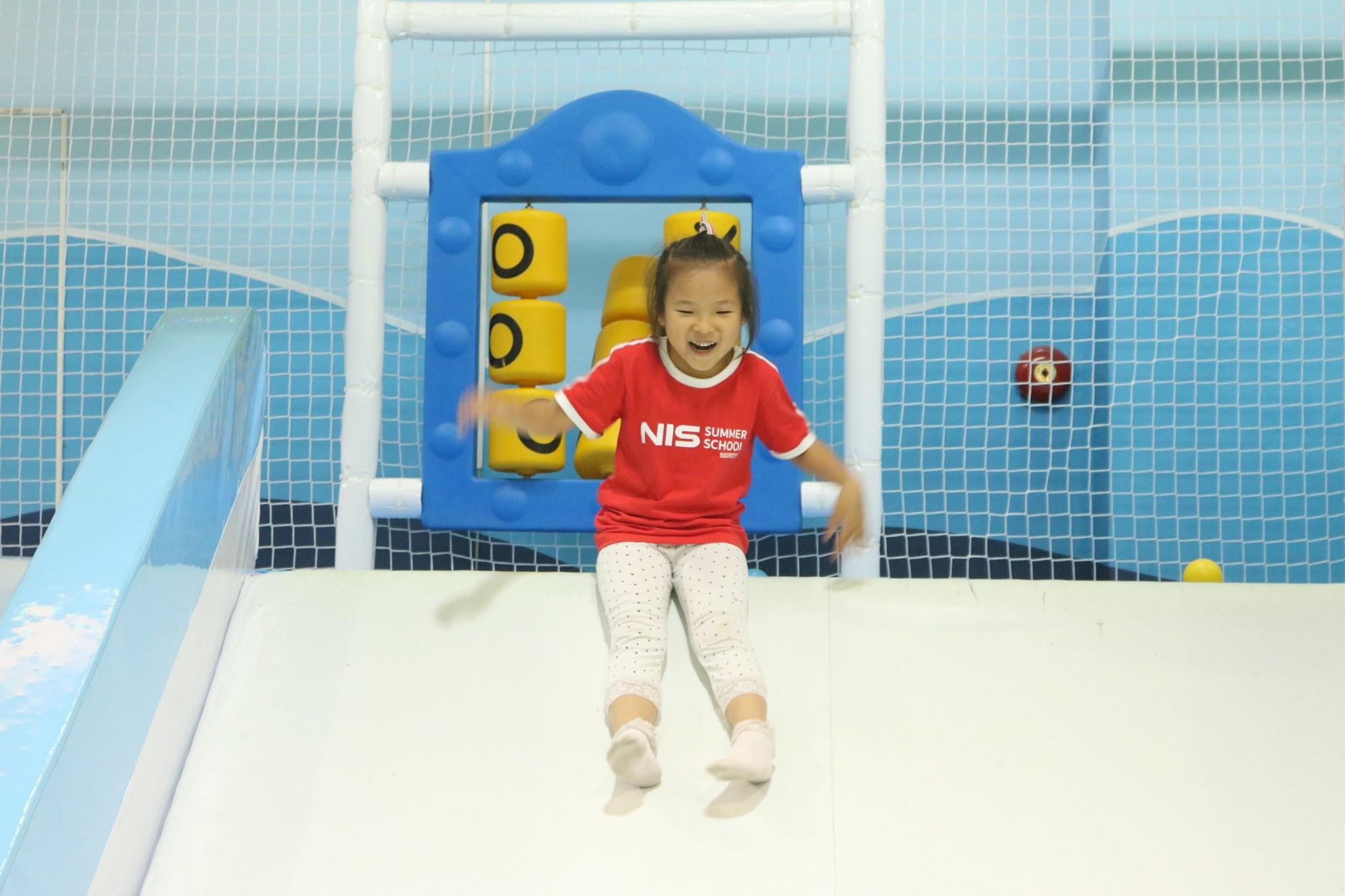 NIS-Summer-School-2019-Day-24-Kiddy-Land-119