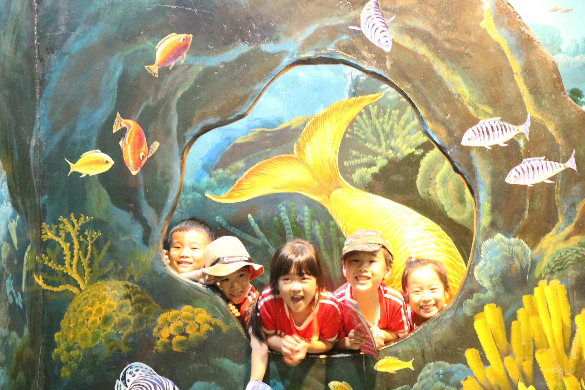 NIS-Summer-School-2019-Day-24-Kiddy-Land-121