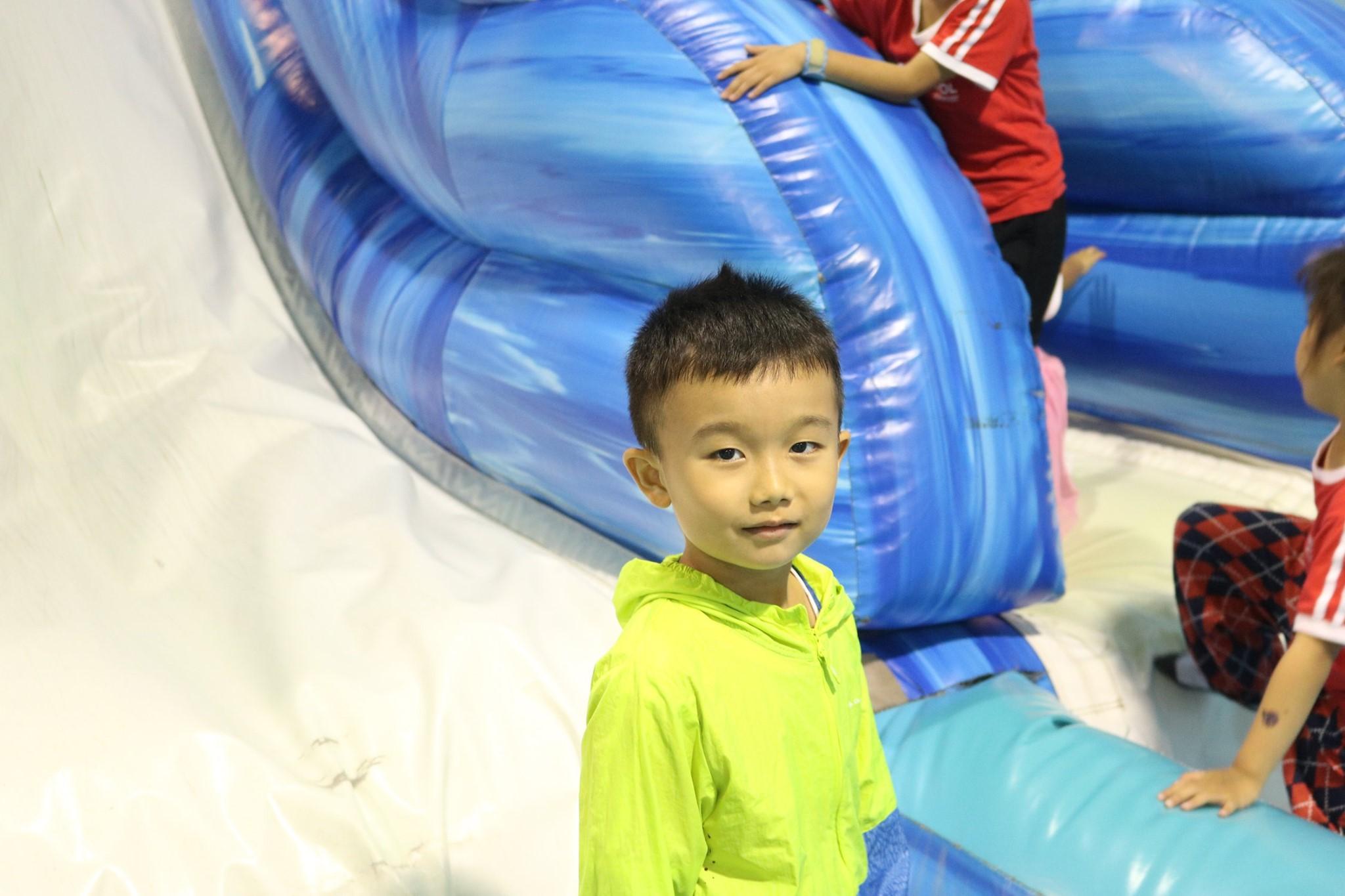 NIS-Summer-School-2019-Day-24-Kiddy-Land-122