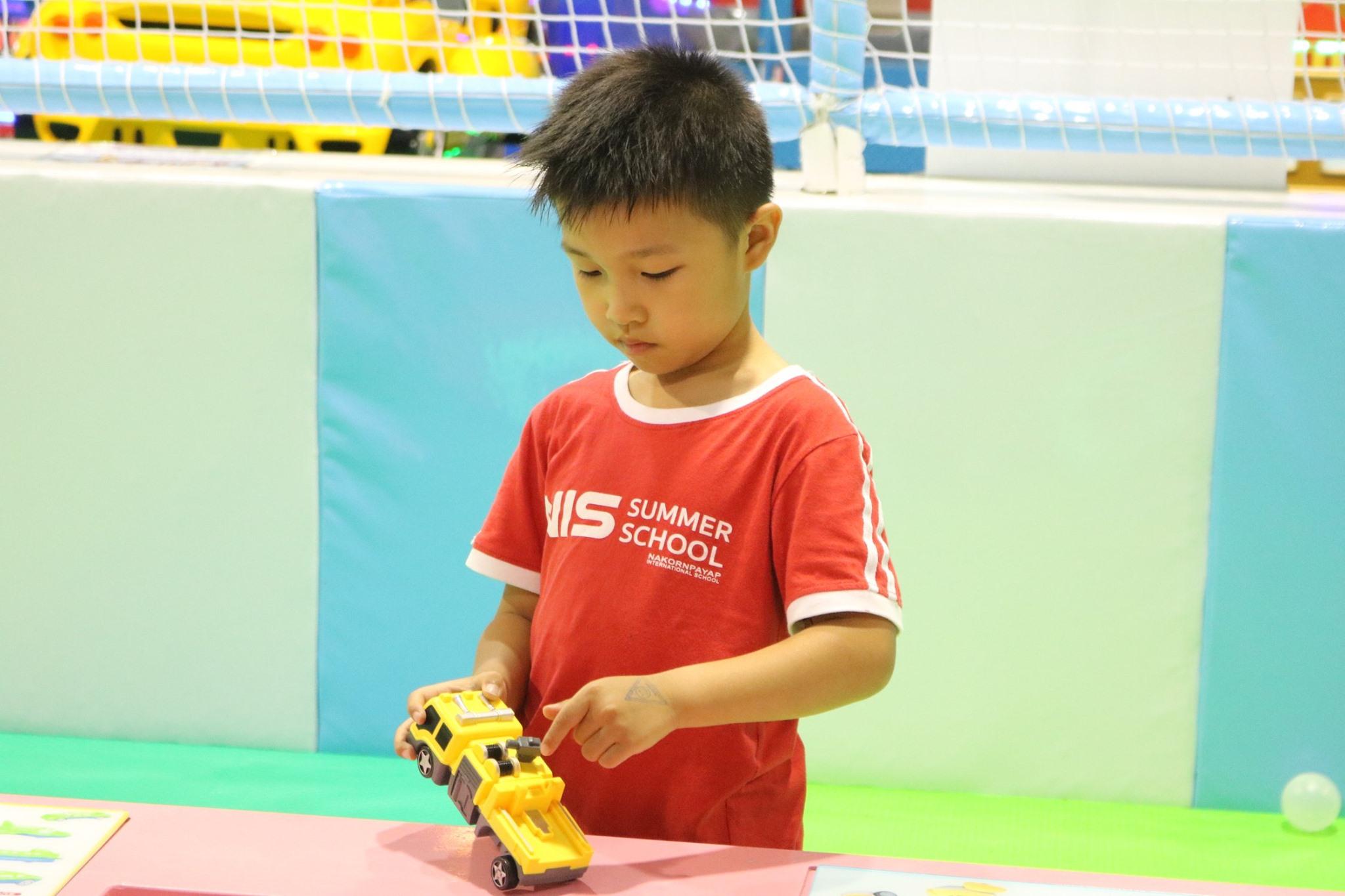 NIS-Summer-School-2019-Day-24-Kiddy-Land-124