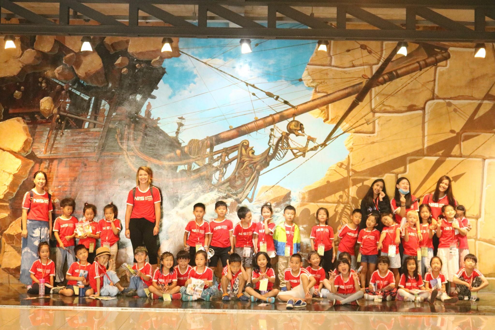 NIS-Summer-School-2019-Day-24-Kiddy-Land-128