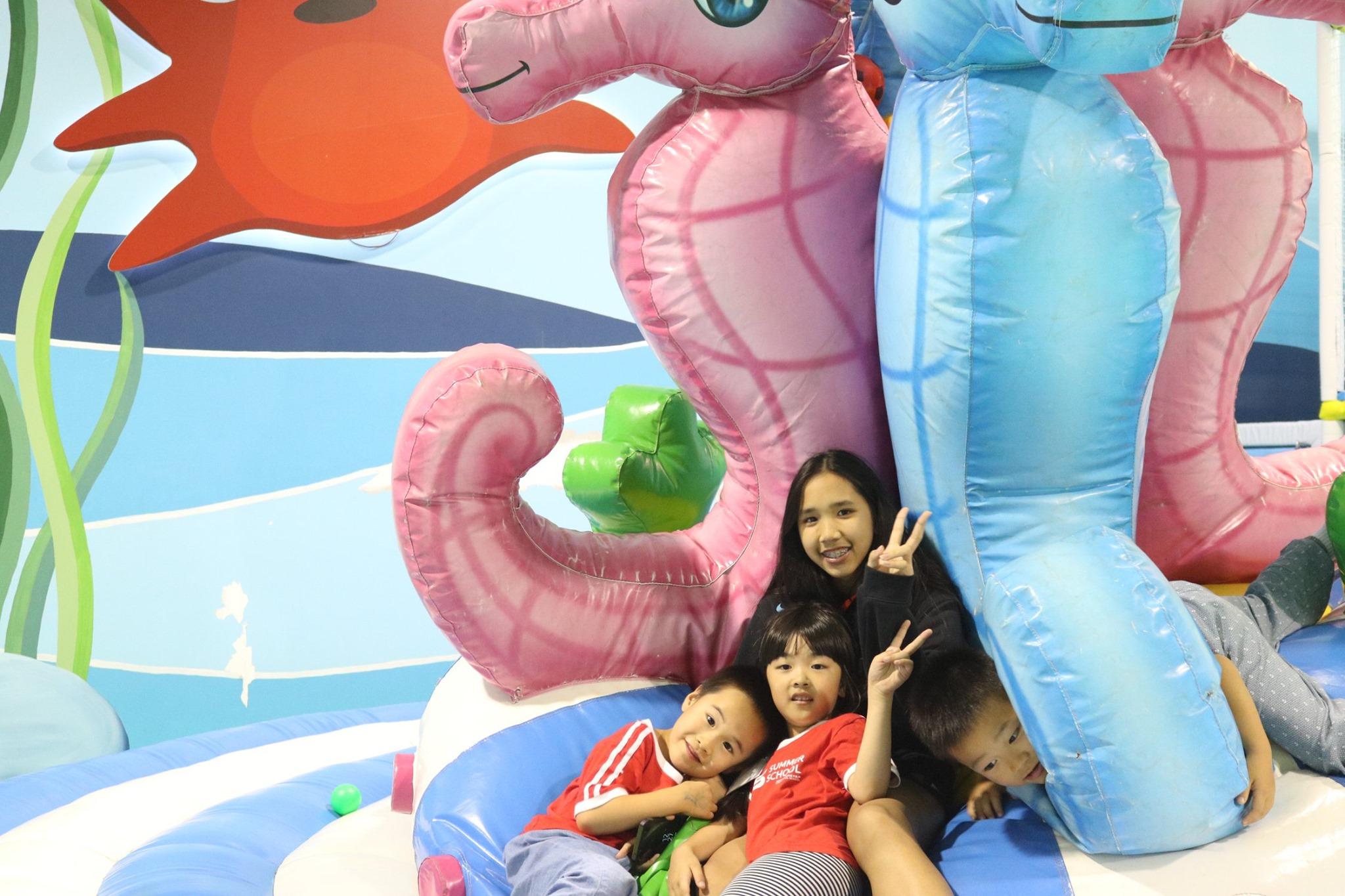 NIS-Summer-School-2019-Day-24-Kiddy-Land-146