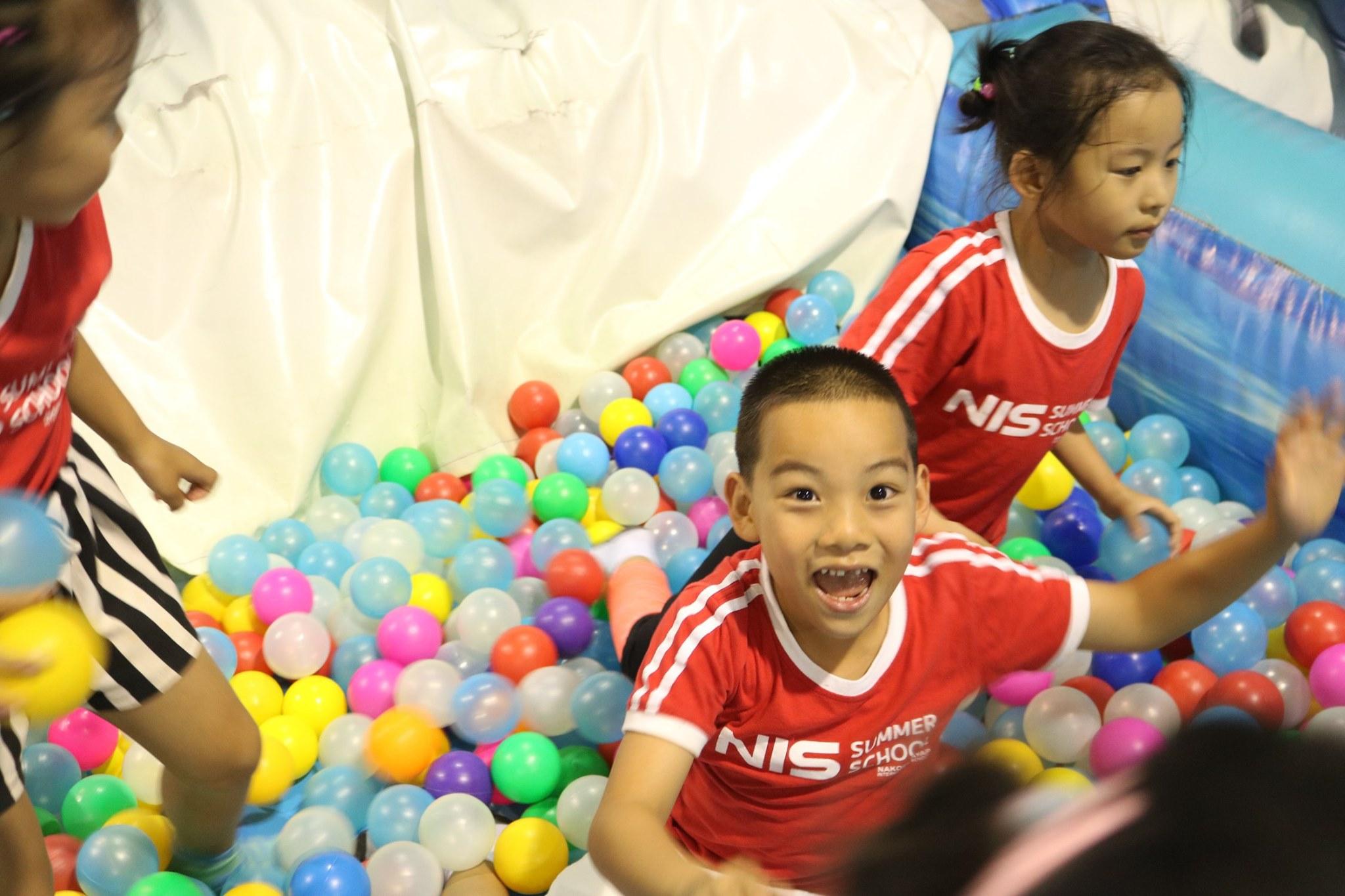 NIS-Summer-School-2019-Day-24-Kiddy-Land-163