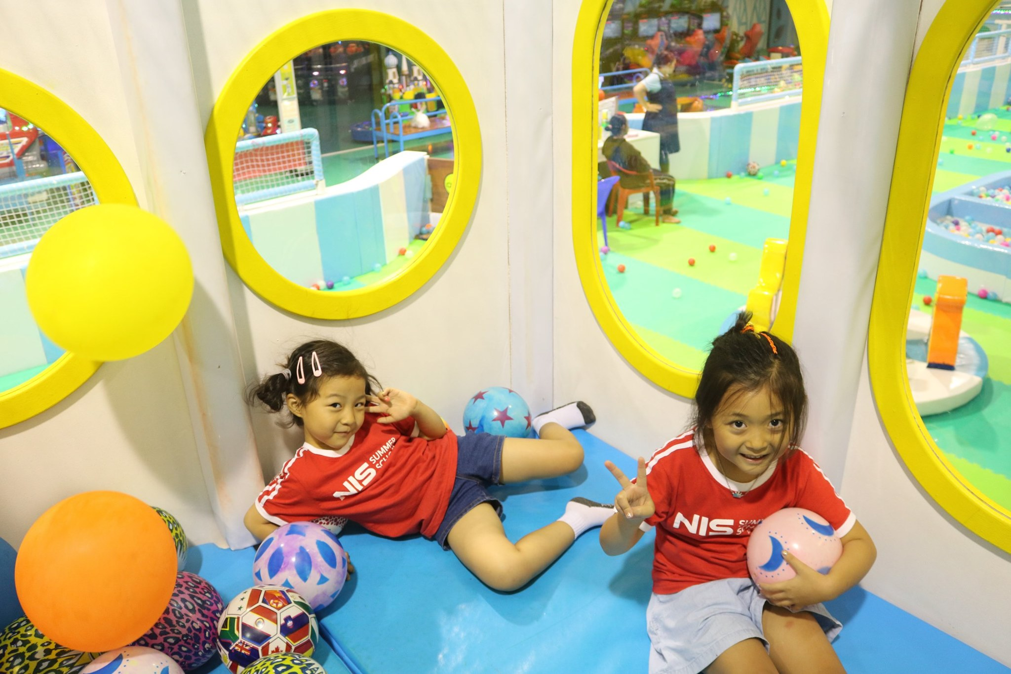 NIS-Summer-School-2019-Day-24-Kiddy-Land-165