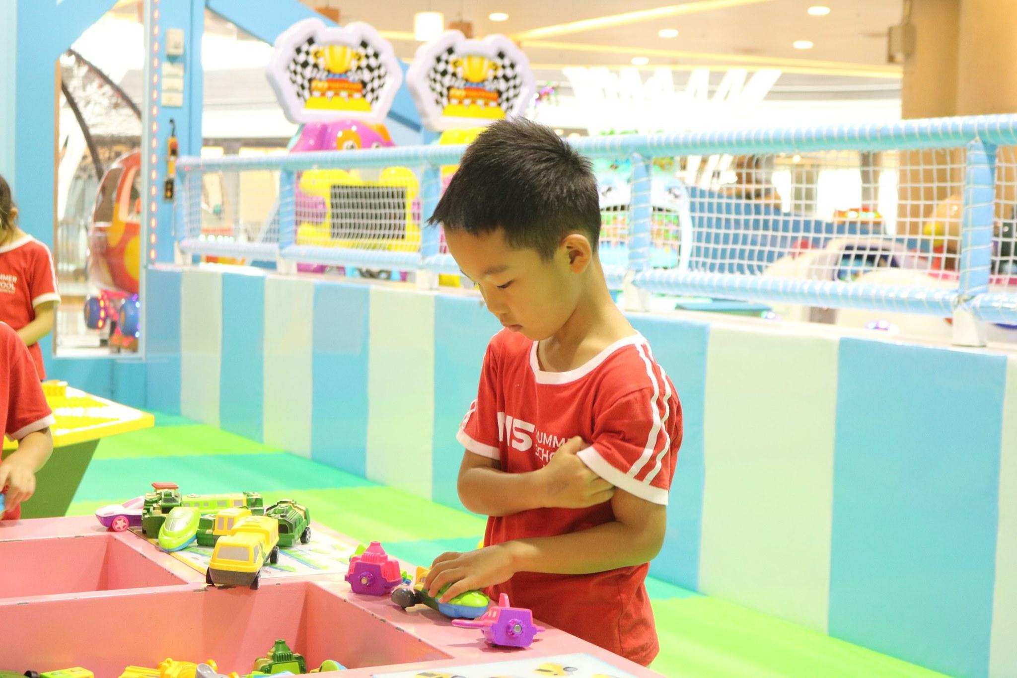 NIS-Summer-School-2019-Day-24-Kiddy-Land-2