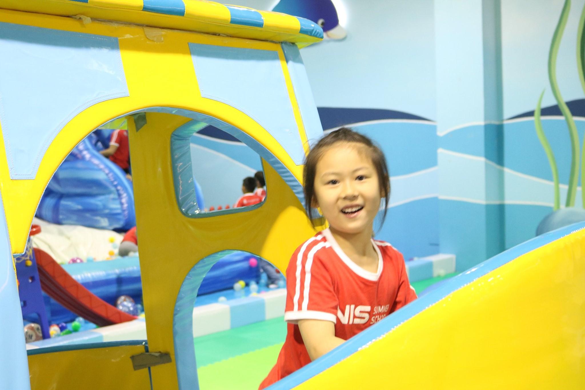 NIS-Summer-School-2019-Day-24-Kiddy-Land-20