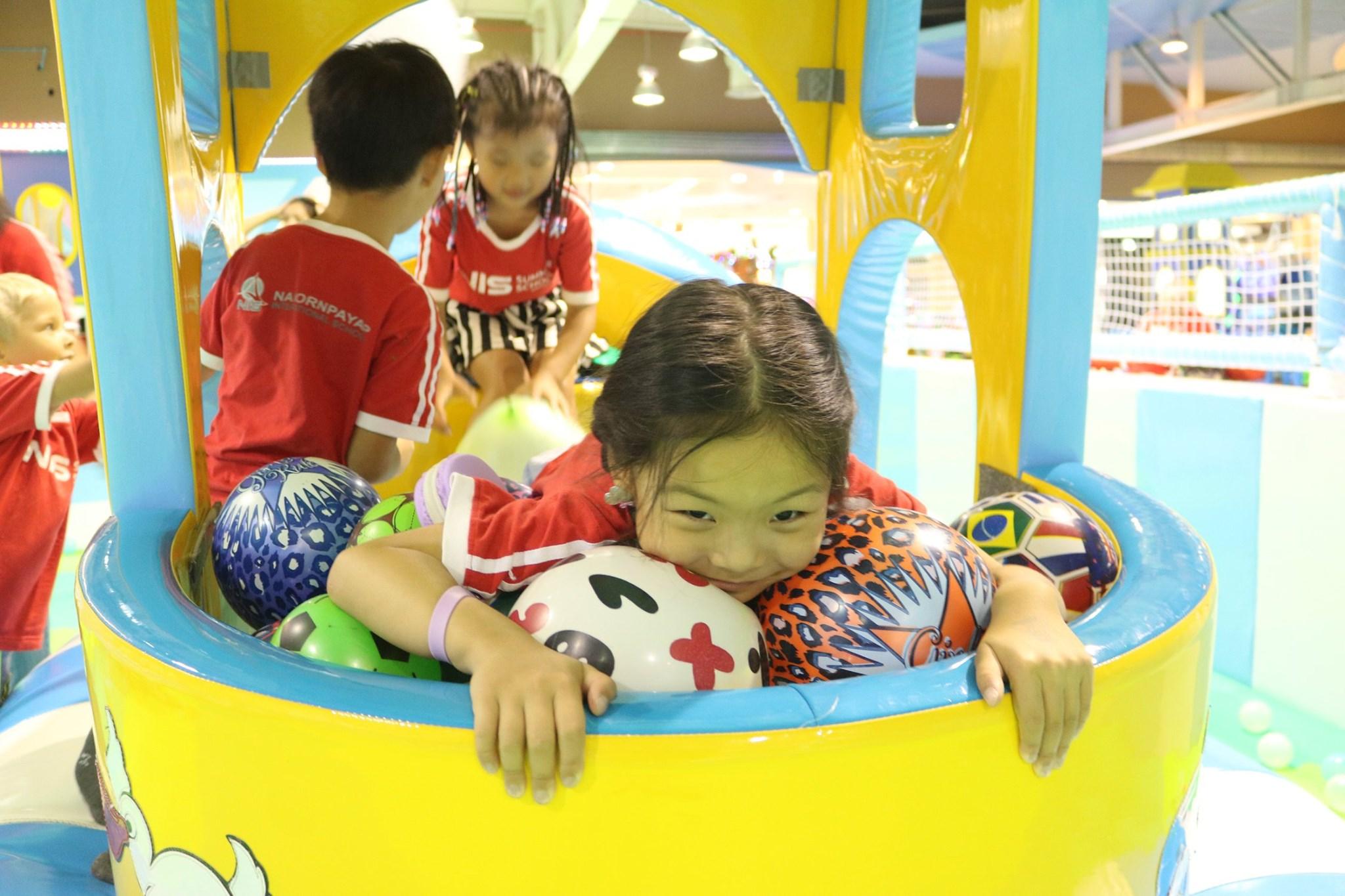 NIS-Summer-School-2019-Day-24-Kiddy-Land-27