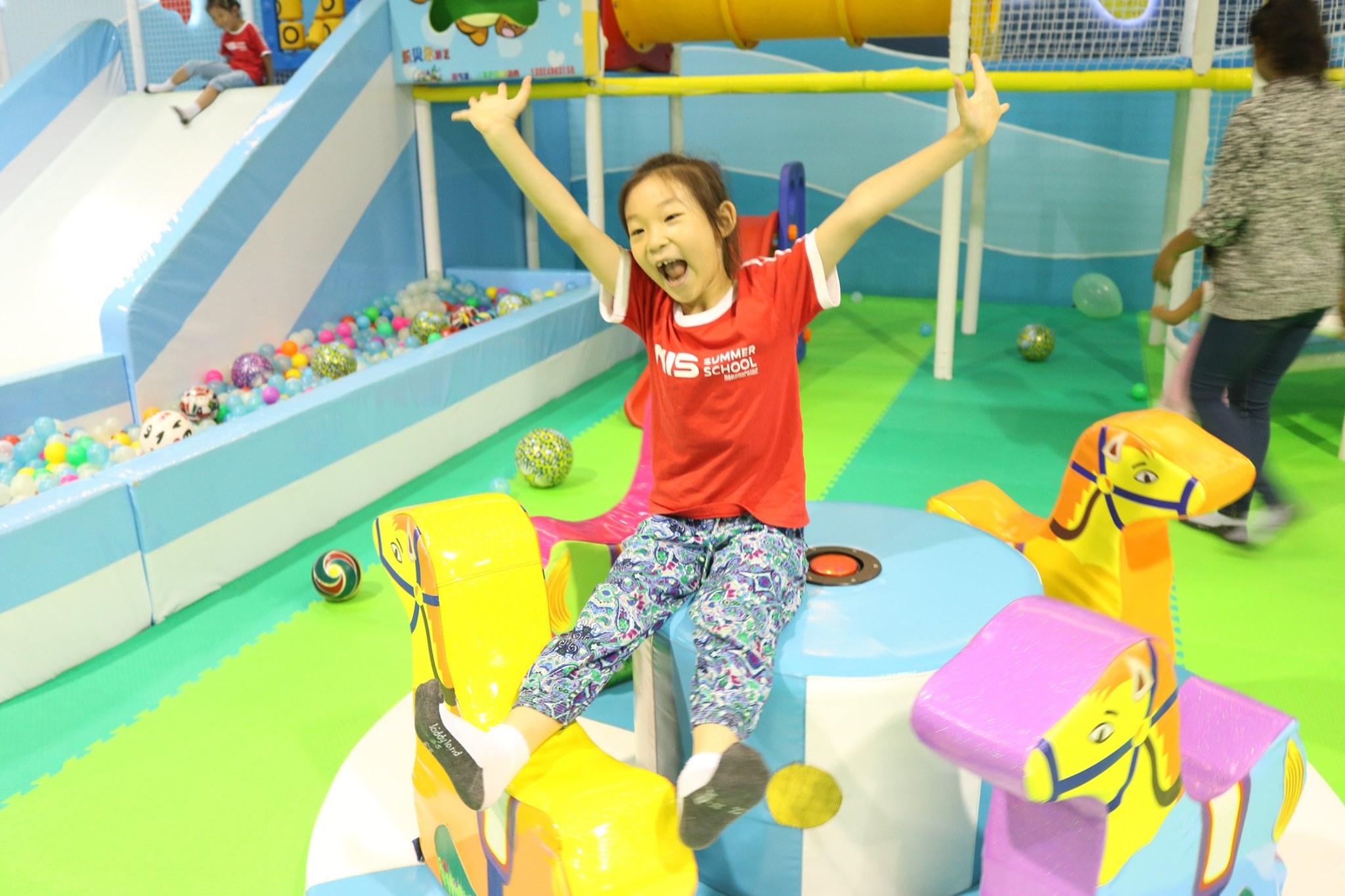 NIS-Summer-School-2019-Day-24-Kiddy-Land-29