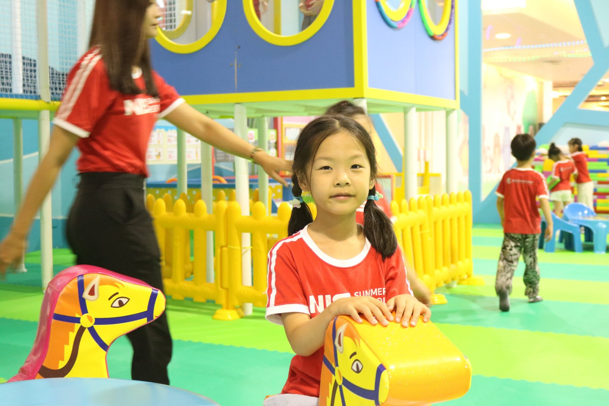 NIS-Summer-School-2019-Day-24-Kiddy-Land-3