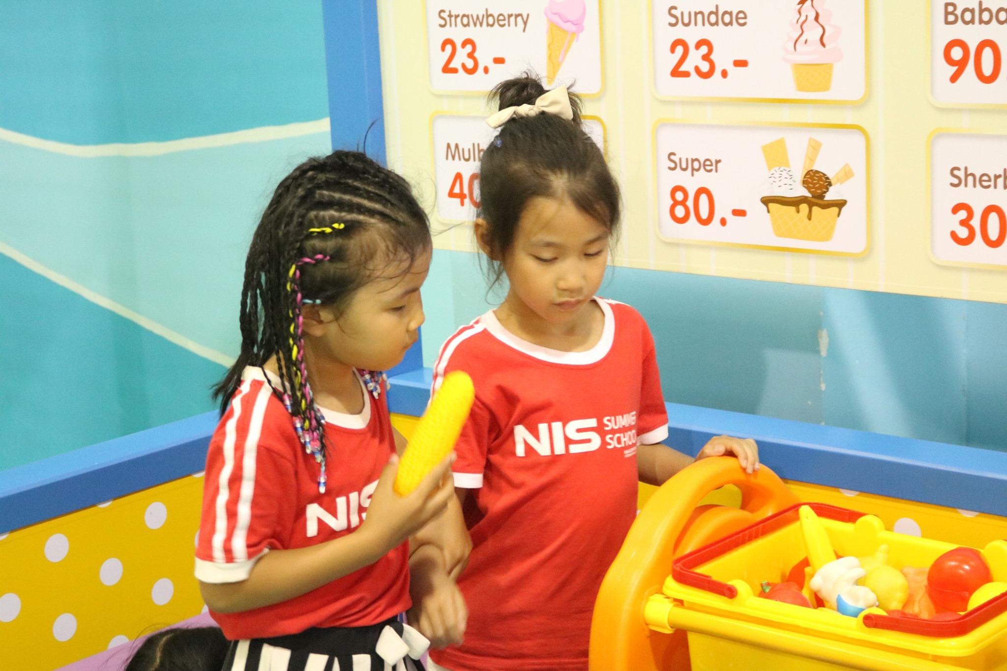 NIS-Summer-School-2019-Day-24-Kiddy-Land-38