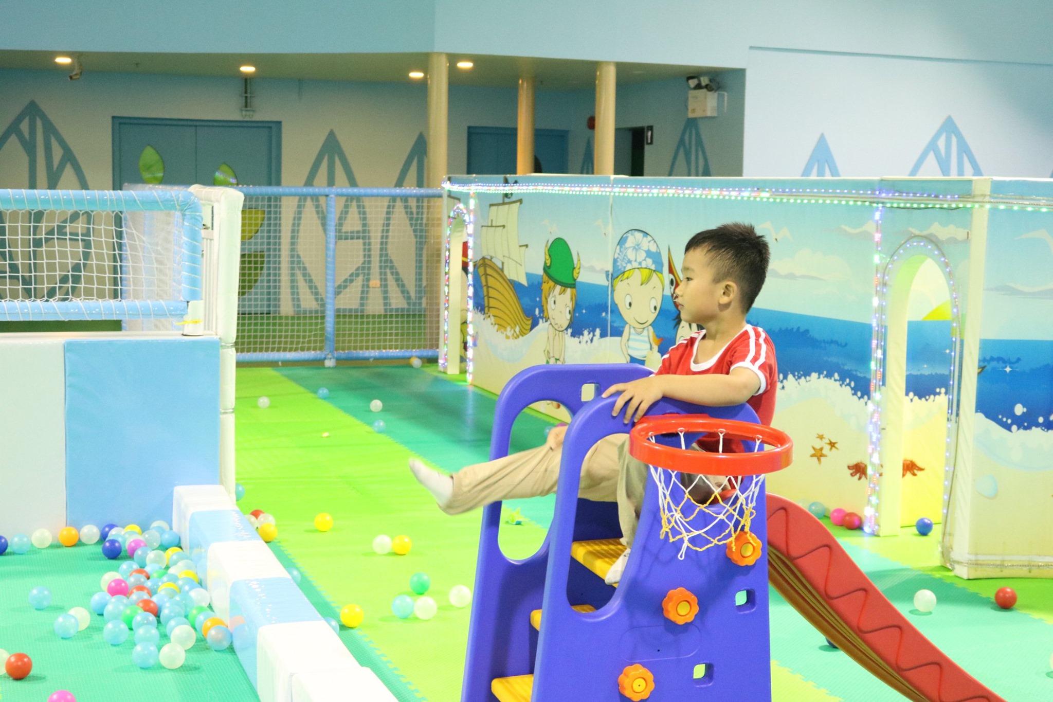 NIS-Summer-School-2019-Day-24-Kiddy-Land-39