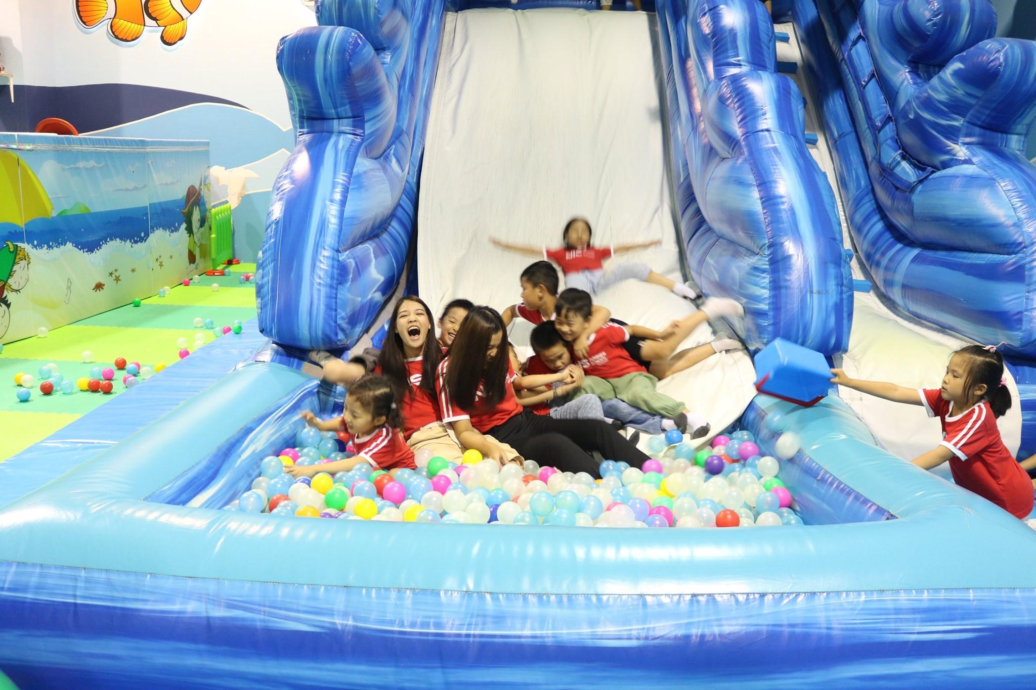 NIS-Summer-School-2019-Day-24-Kiddy-Land-43