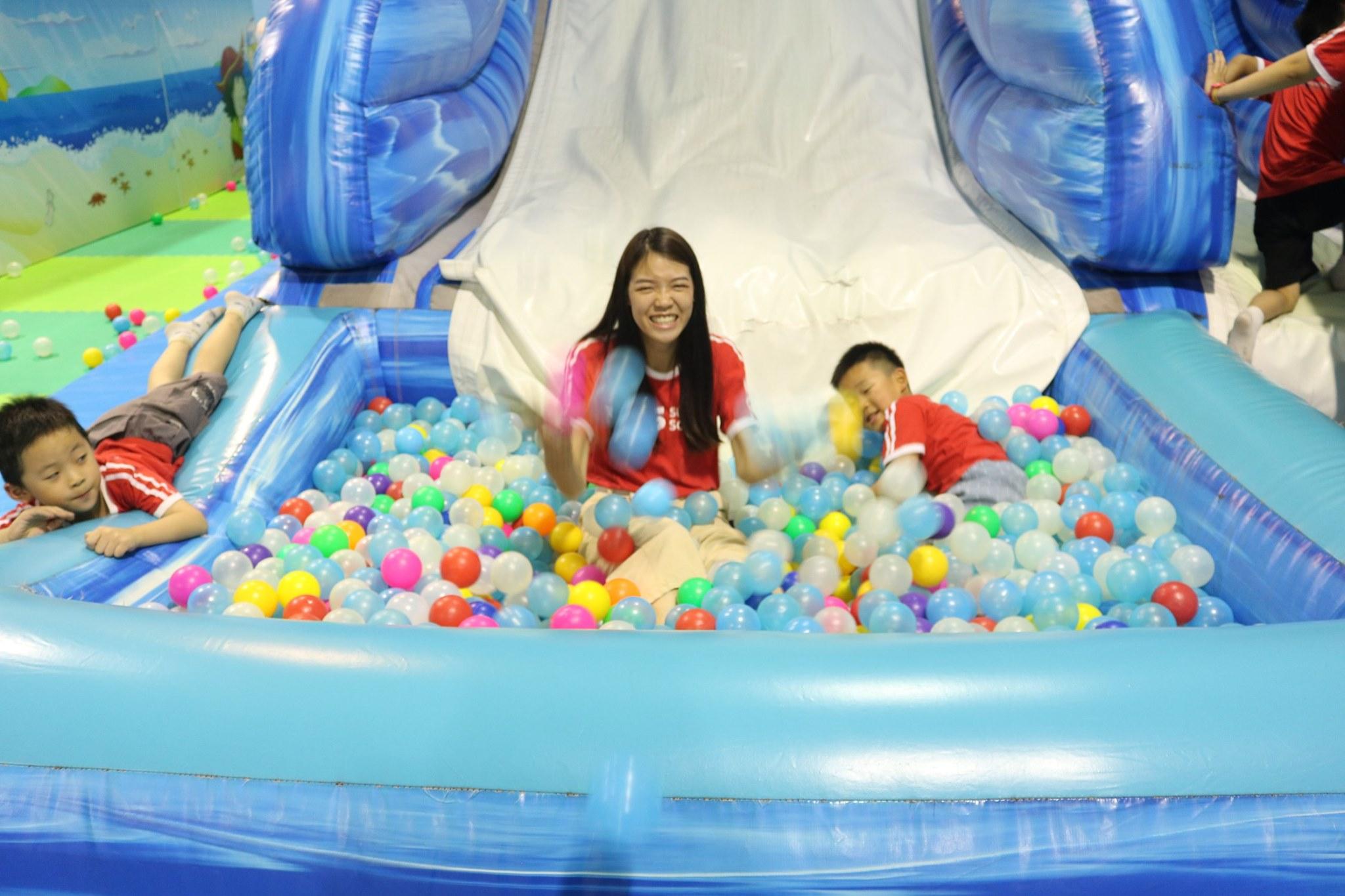 NIS-Summer-School-2019-Day-24-Kiddy-Land-59