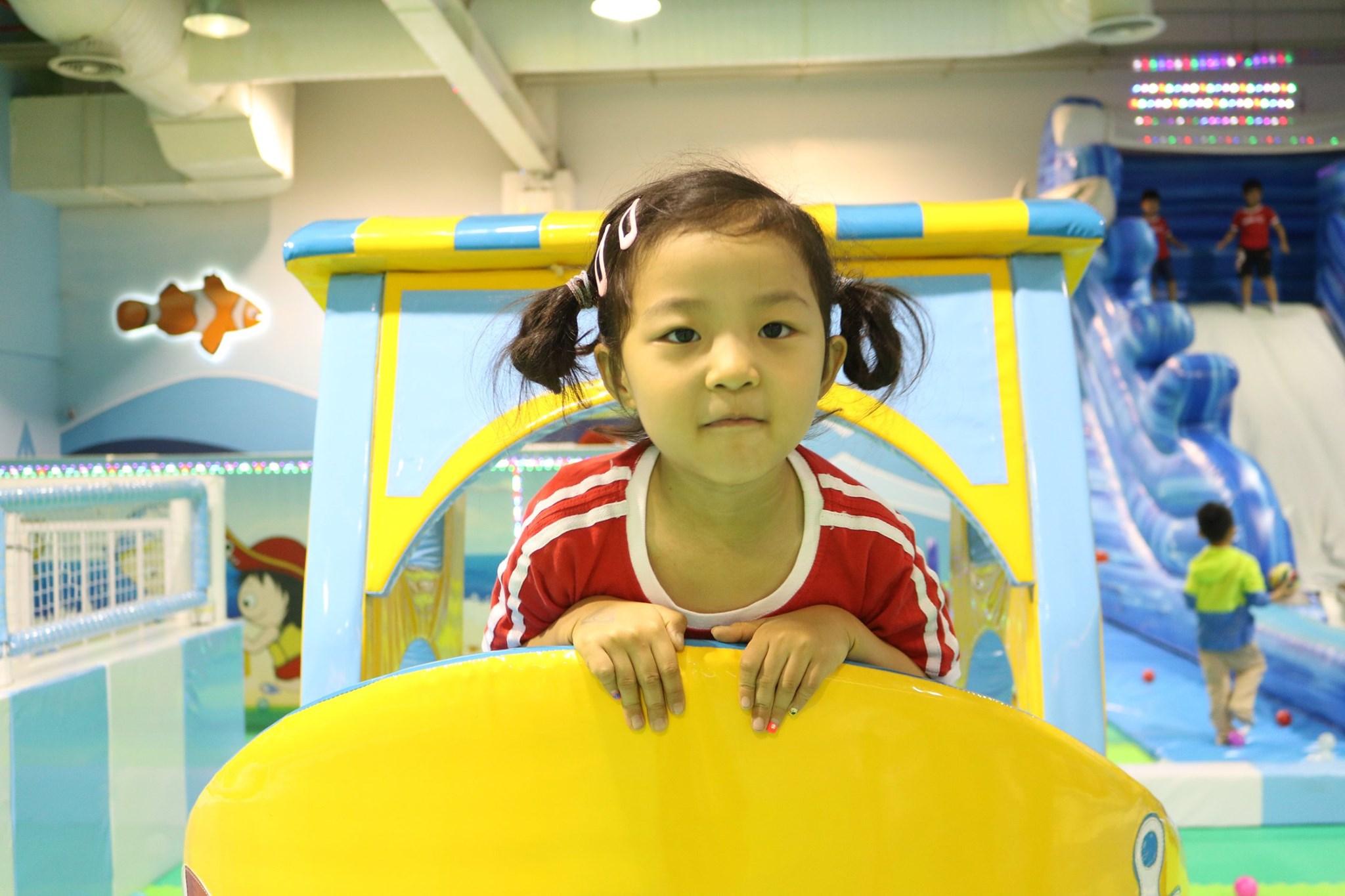 NIS-Summer-School-2019-Day-24-Kiddy-Land-6