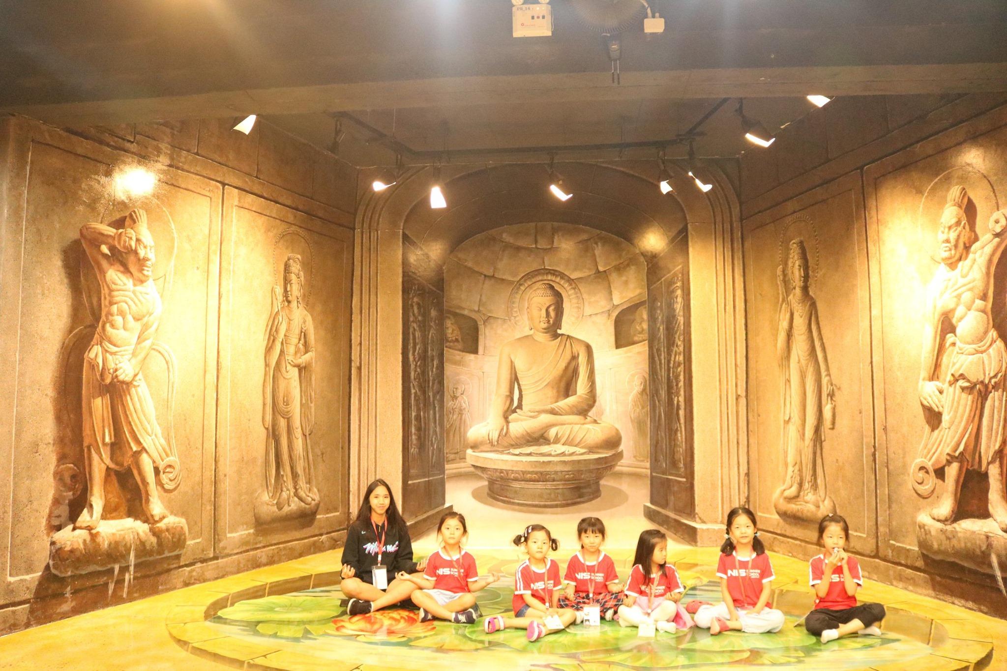 NIS-Summer-School-2019-Day-24-Kiddy-Land-61