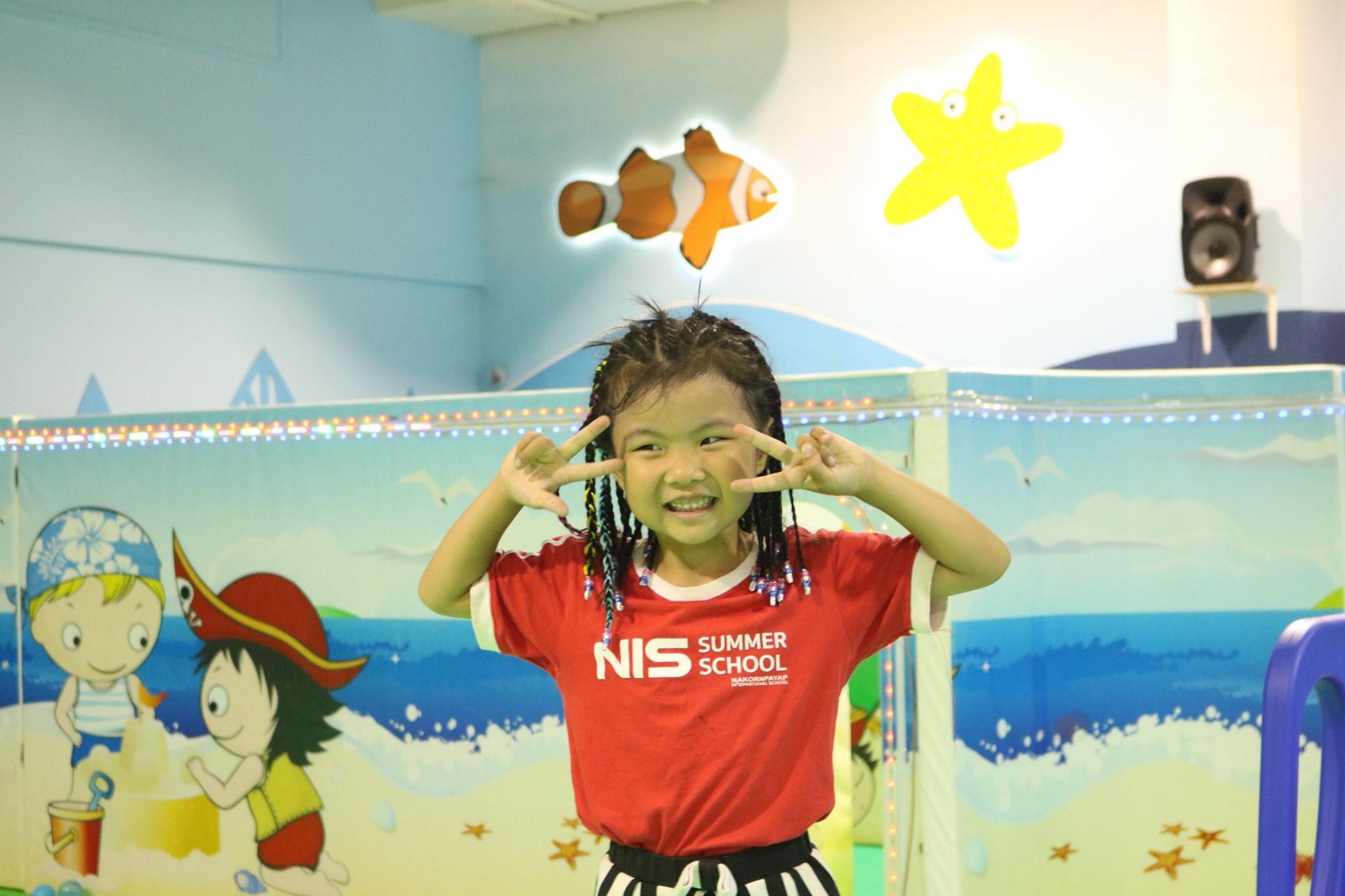 NIS-Summer-School-2019-Day-24-Kiddy-Land-62