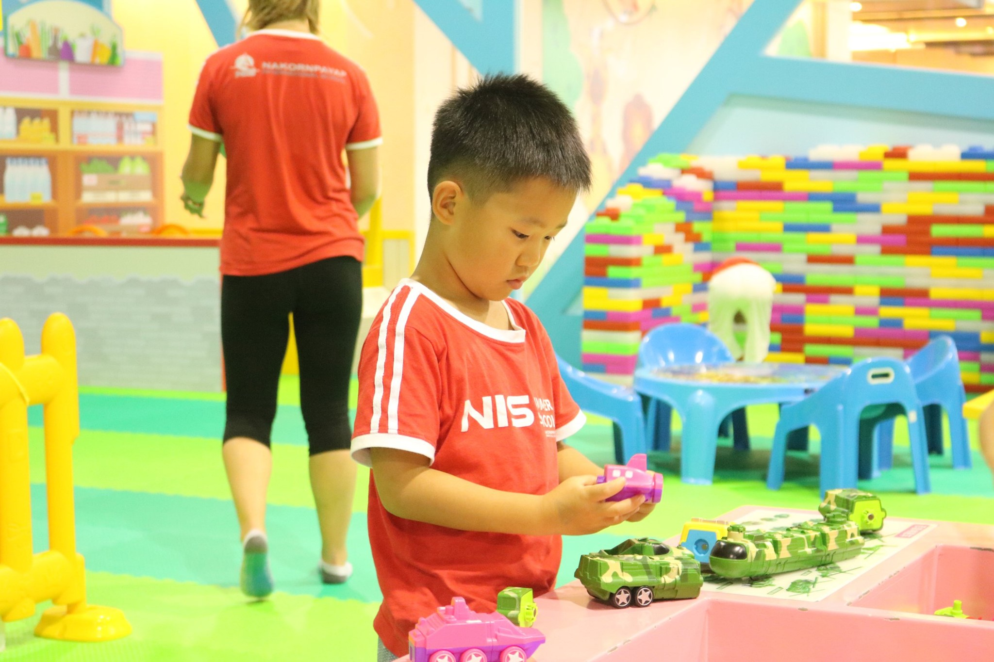 NIS-Summer-School-2019-Day-24-Kiddy-Land-76