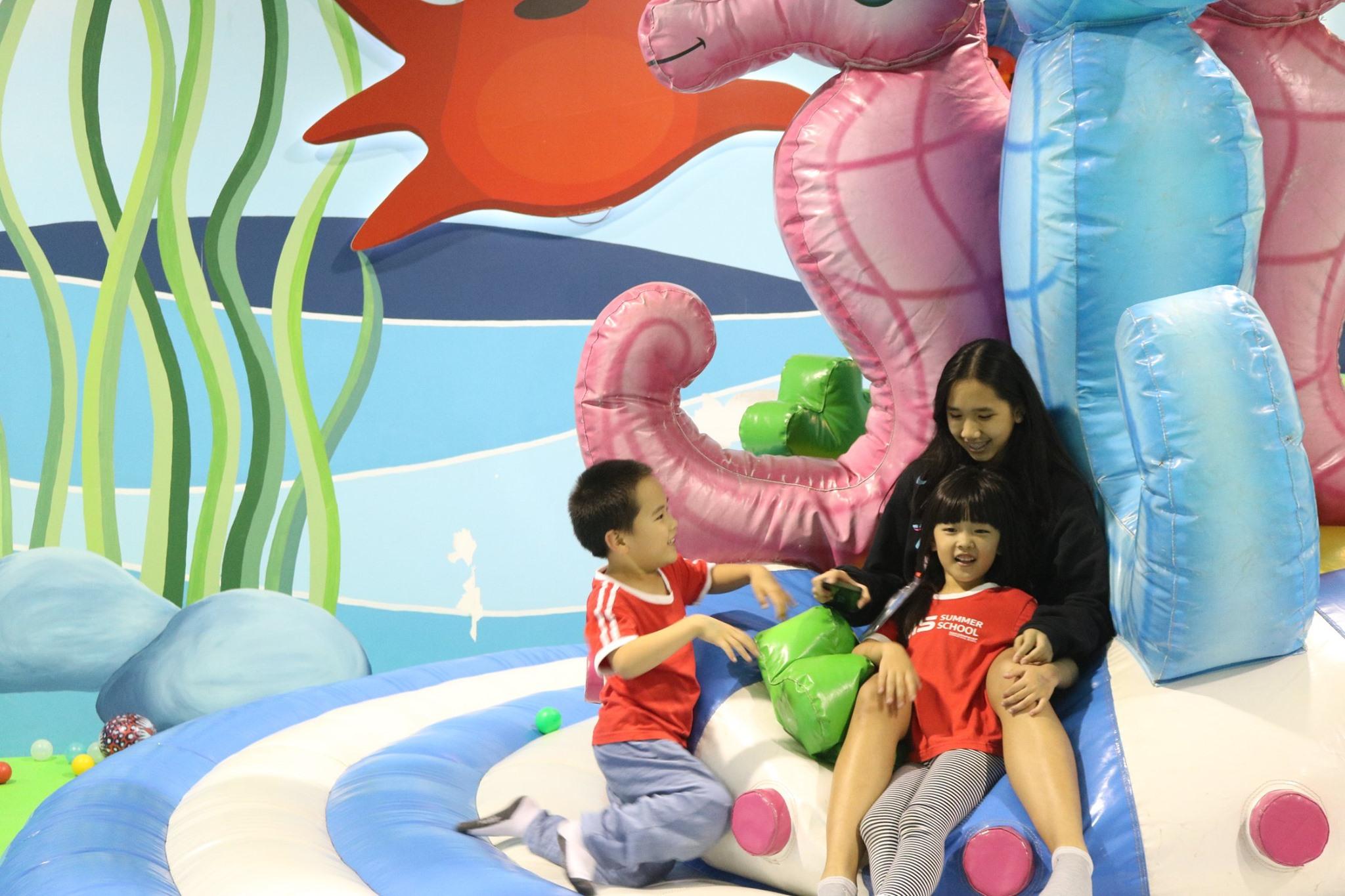 NIS-Summer-School-2019-Day-24-Kiddy-Land-83