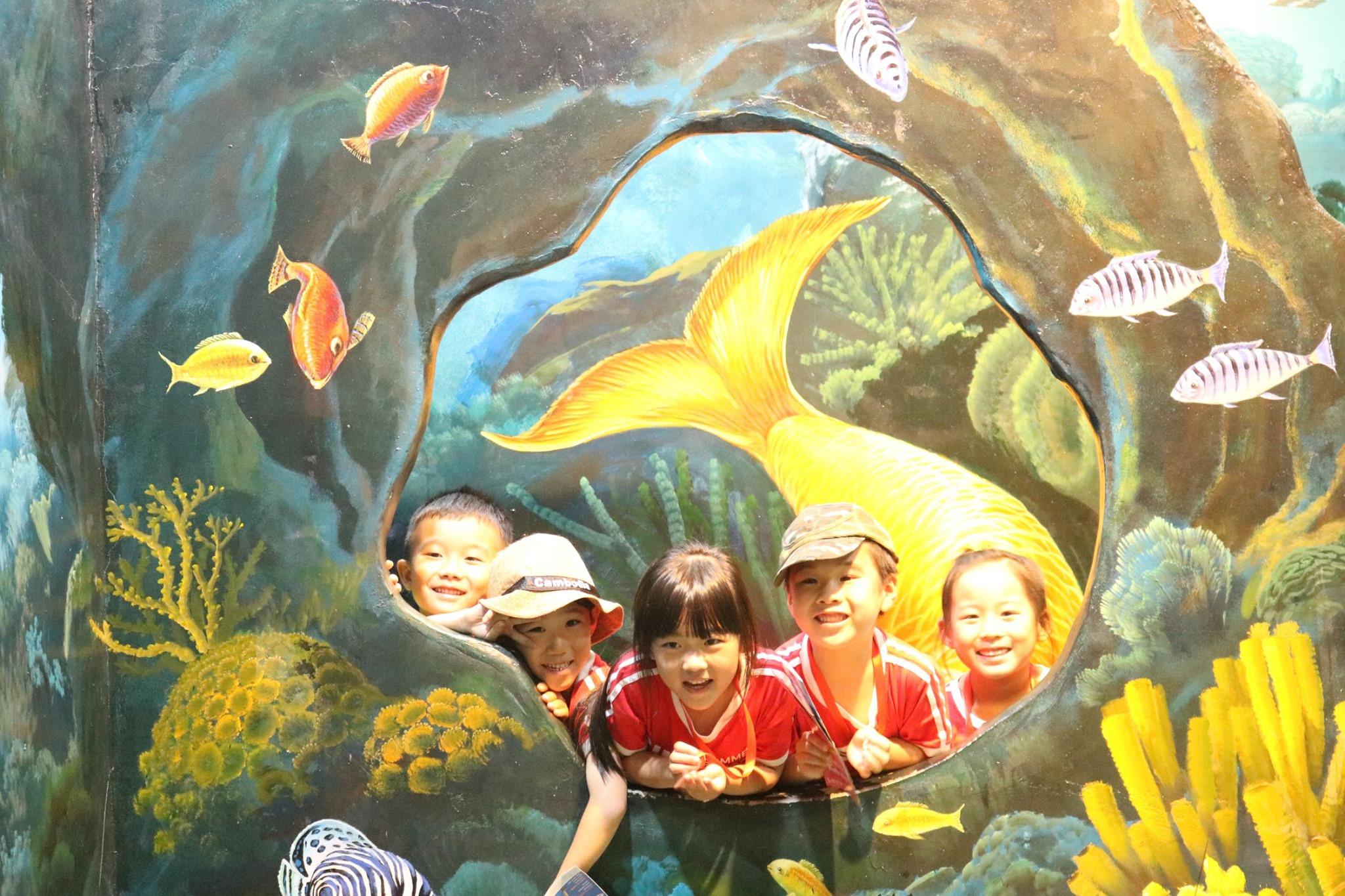 NIS-Summer-School-2019-Day-24-Kiddy-Land-85