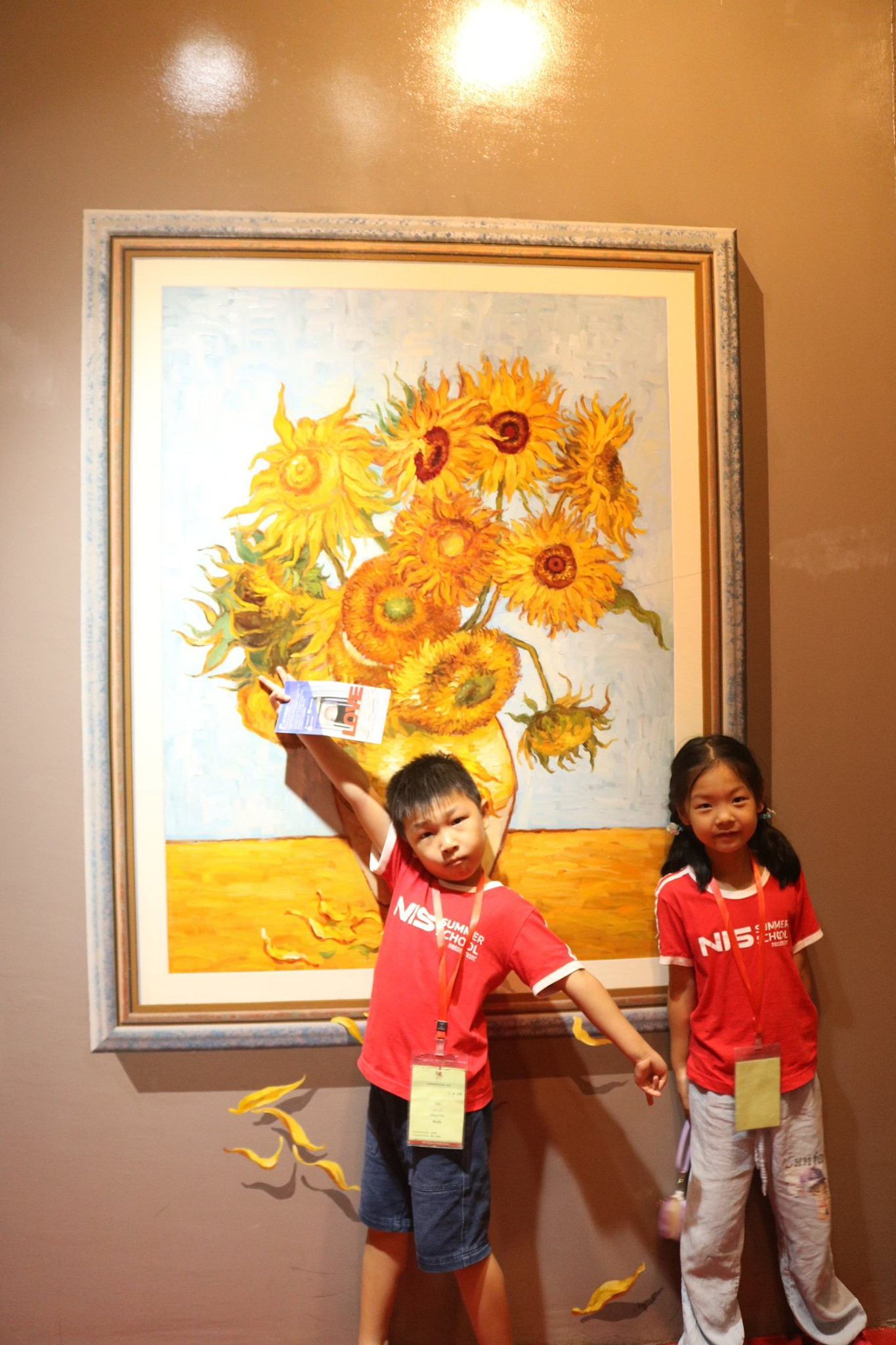 NIS-Summer-School-2019-Day-24-Kiddy-Land-87
