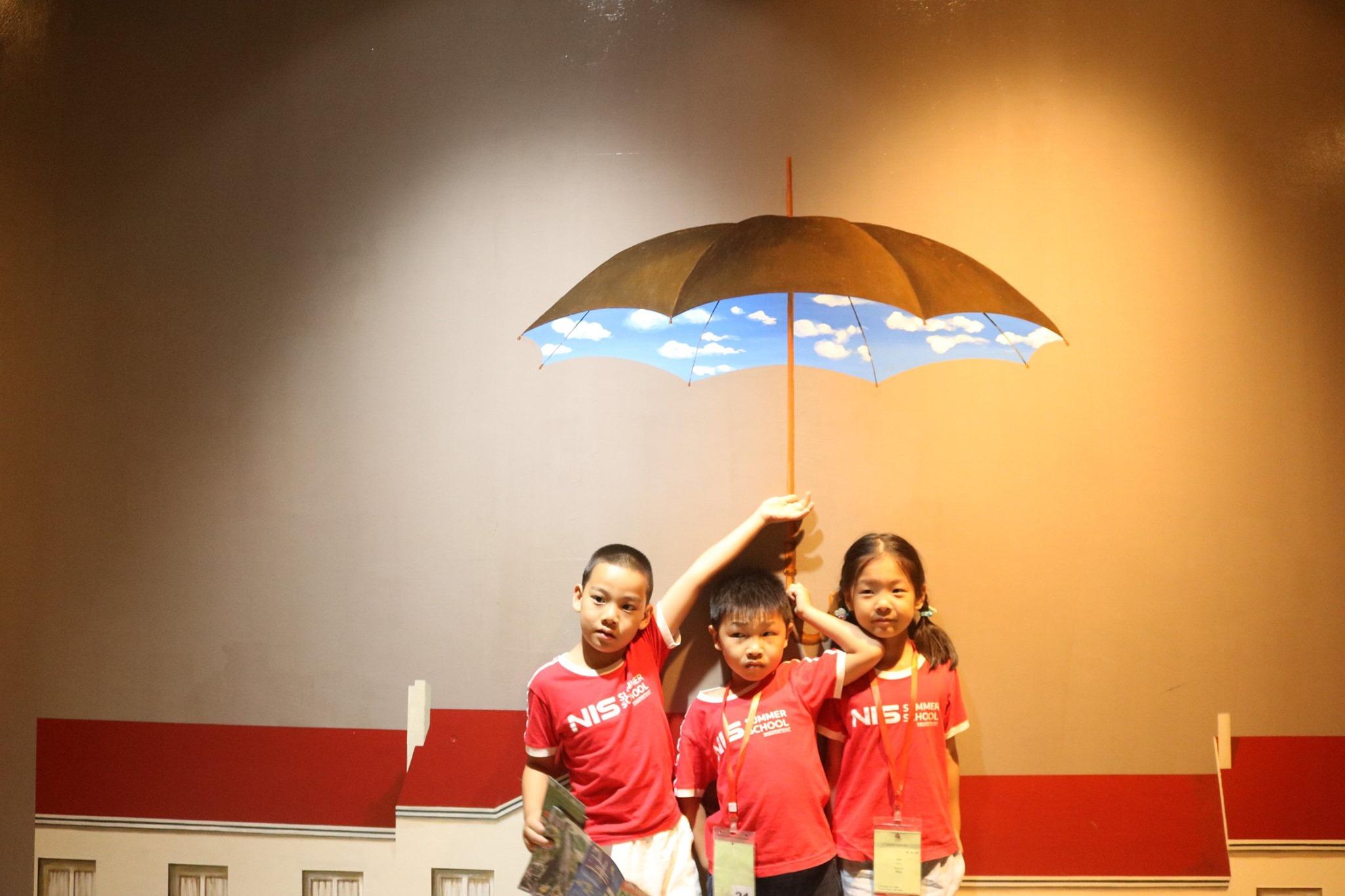 NIS-Summer-School-2019-Day-24-Kiddy-Land-9