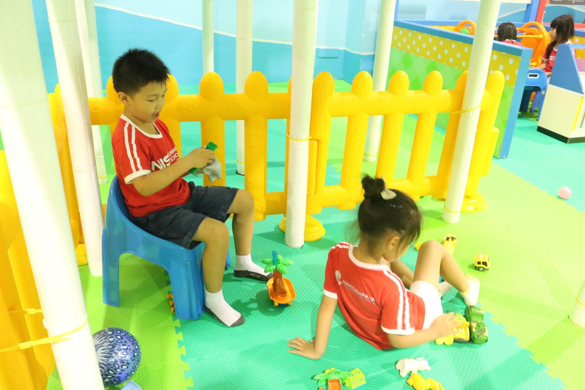 NIS-Summer-School-2019-Day-24-Kiddy-Land-94