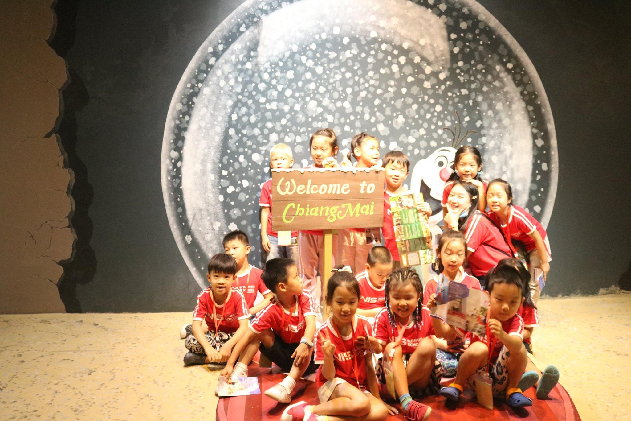 NIS-Summer-School-2019-Day-24-Kiddy-Land-96
