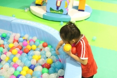 NIS-Summer-School-2019-Day-24-Kiddy-Land-107
