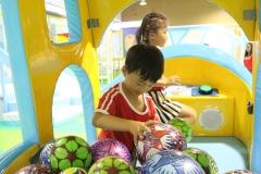 NIS-Summer-School-2019-Day-24-Kiddy-Land-116