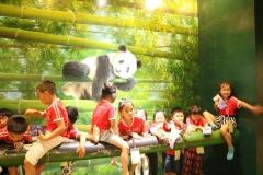 NIS-Summer-School-2019-Day-24-Kiddy-Land-120