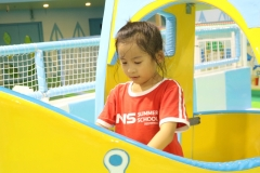 NIS-Summer-School-2019-Day-24-Kiddy-Land-127