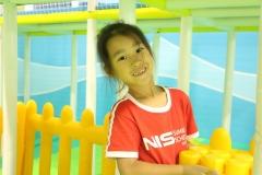 NIS-Summer-School-2019-Day-24-Kiddy-Land-147