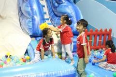 NIS-Summer-School-2019-Day-24-Kiddy-Land-154