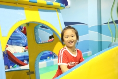 NIS-Summer-School-2019-Day-24-Kiddy-Land-20