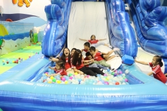 NIS-Summer-School-2019-Day-24-Kiddy-Land-43
