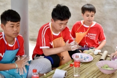 NIS-Summer-School-2019-Day-5-At-home-academy-32