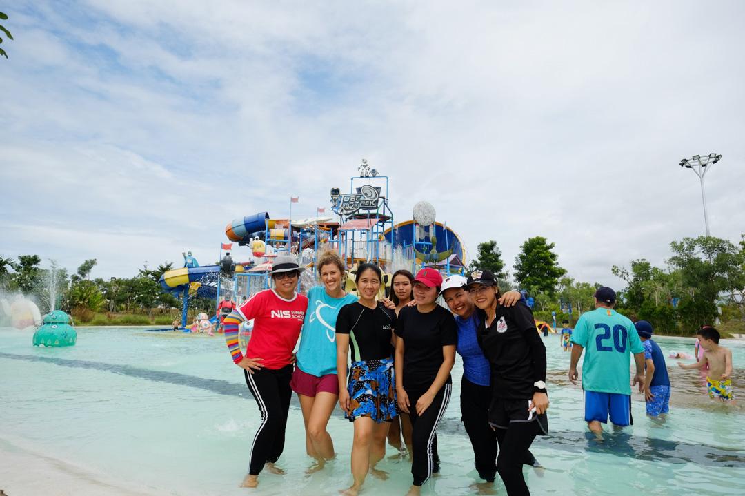 NIS-Summer-School-2019-Day-25-Tube-Trek-109