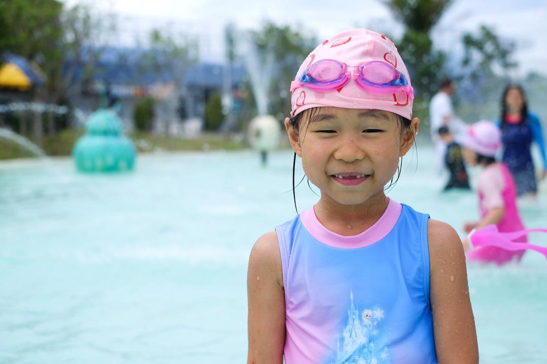 NIS-Summer-School-2019-Day-25-Tube-Trek-11
