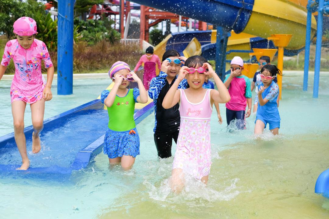 NIS-Summer-School-2019-Day-25-Tube-Trek-12