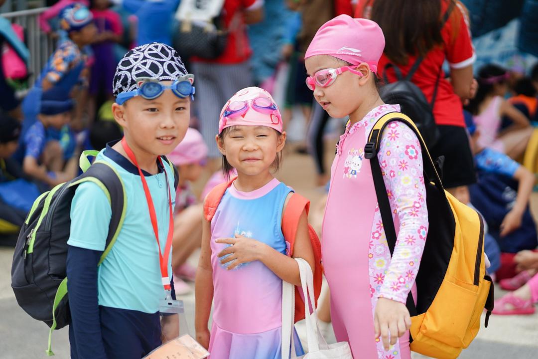 NIS-Summer-School-2019-Day-25-Tube-Trek-15