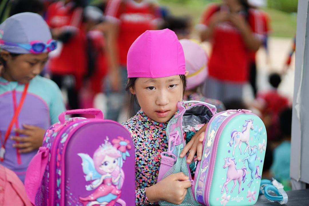 NIS-Summer-School-2019-Day-25-Tube-Trek-17