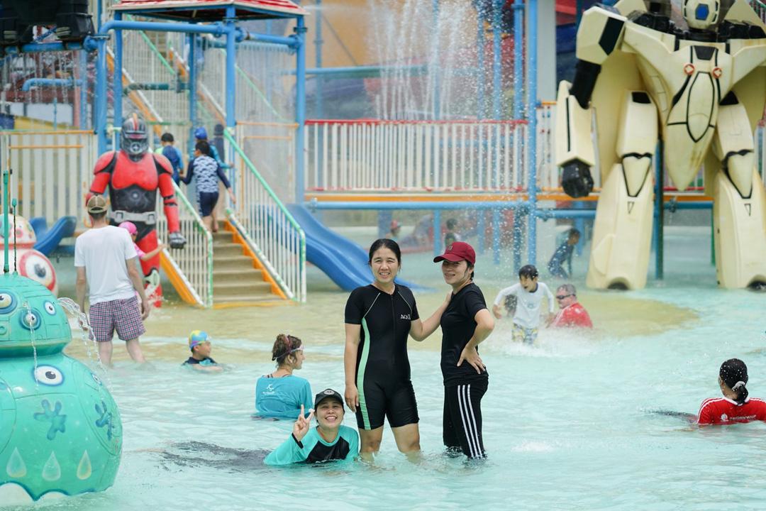 NIS-Summer-School-2019-Day-25-Tube-Trek-19