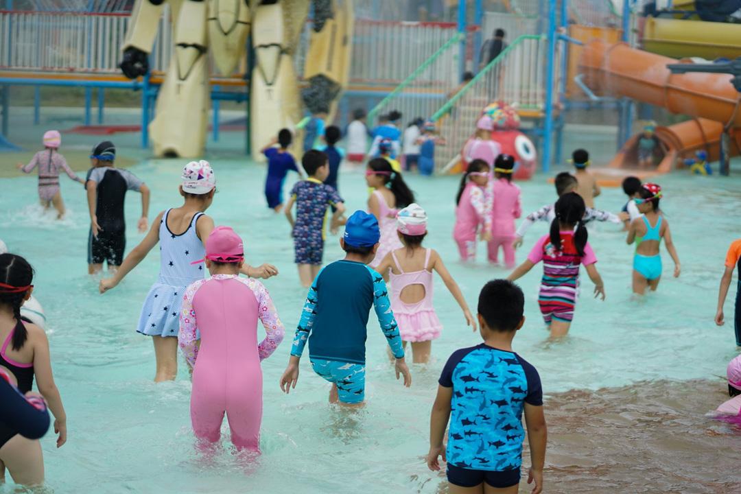 NIS-Summer-School-2019-Day-25-Tube-Trek-39