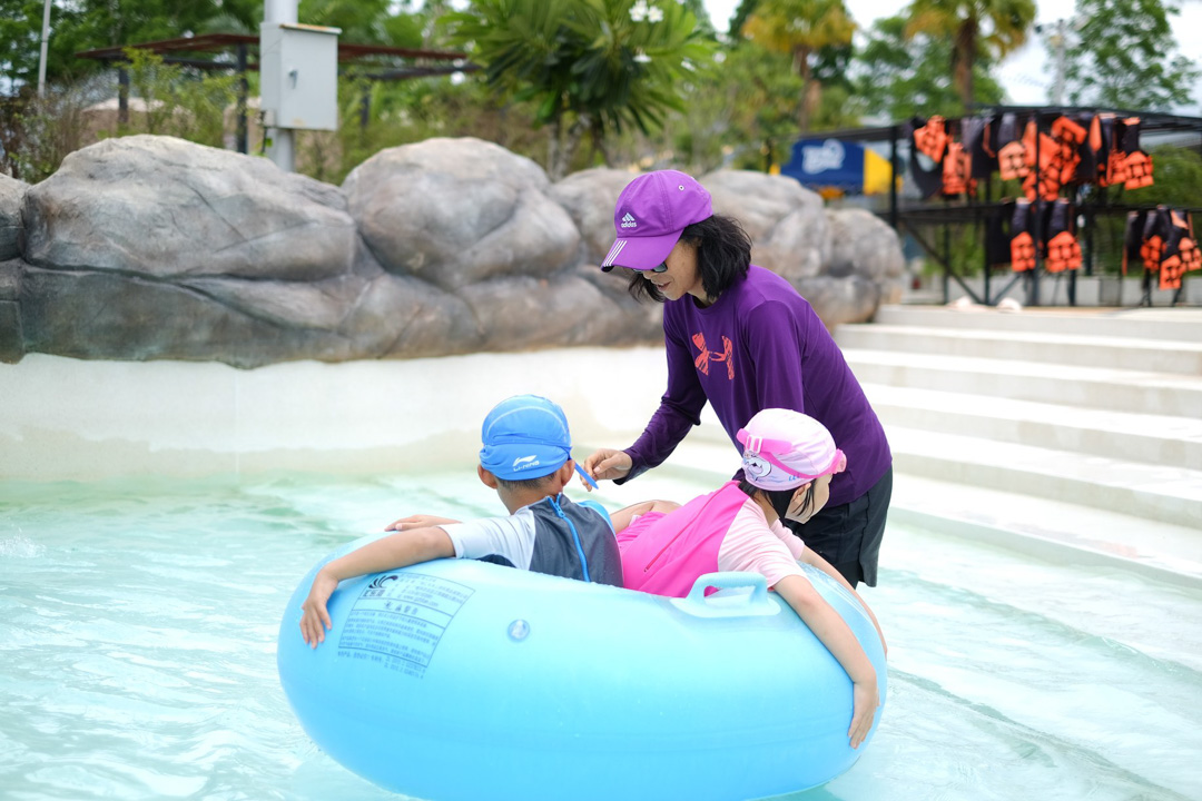 NIS-Summer-School-2019-Day-25-Tube-Trek-4