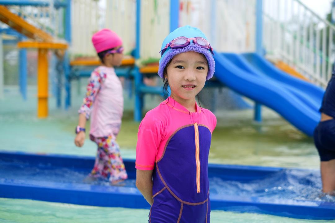 NIS-Summer-School-2019-Day-25-Tube-Trek-46