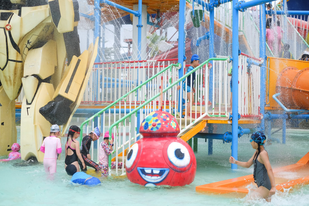 NIS-Summer-School-2019-Day-25-Tube-Trek-48