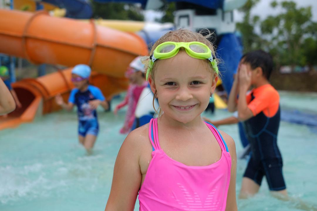 NIS-Summer-School-2019-Day-25-Tube-Trek-55